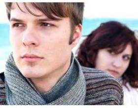 Конфлікти з батьками після розлучення фото