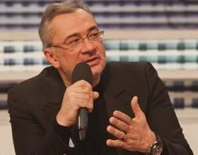 Костянтин меладзе розповів про нечесне суддівство при відборі на «євробачення 2016» фото