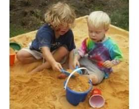 Корекція агресивності дітей молодшого віку фото
