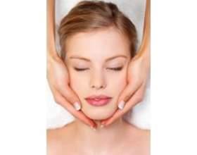 Косметологічні процедури як спосіб зняття стресу фото