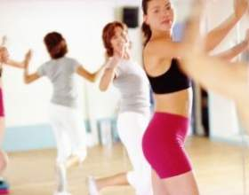 Красиві сідниці: 5 простих вправ фото