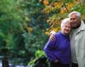 Як пережити кризу відносин після 20 років шлюбу фото