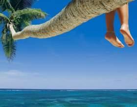Куди поїхати у вересні відпочивати у відпустку? Куди краще в кінці вересня поїхати на море? фото
