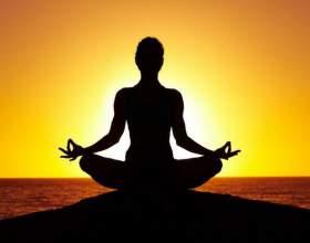 Кундаліні-йога для початківців - що це таке фото