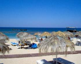 Курорти кіпру. Як вибрати курорт на кіпрі для відпочинку. Відгуки туристів про курортах кіпру фото