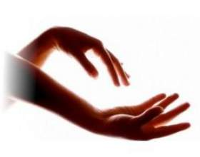 Лікувальна гімнастика для рук фото