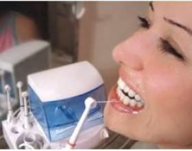 Лікувальні засоби догляду за порожниною рота фото