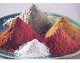 Лікувальні властивості глини і як вона справляється з проблемами ніг фото