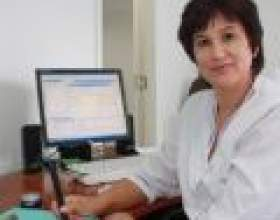 Біорезонансна терапія: лікування майбутнього фото