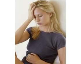 Лікування дизентерії в домашніх умовах фото