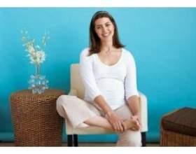 Лікування грибкових захворювань ніг фото