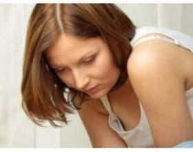 Лікування народними засобами порушення менструації фото