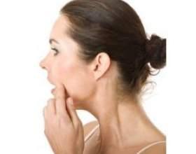 Лікування прищів ефірними маслами фото