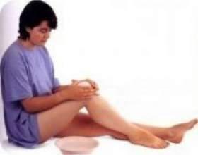 Лікування суглобів народними методами фото