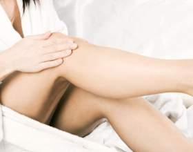 Лікування варикозу п'явками фото