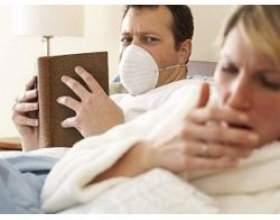 Лікуємо кашель: народні рецепти фото