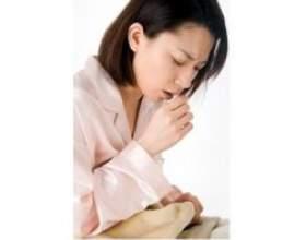Лікувати кашель народними засобами фото