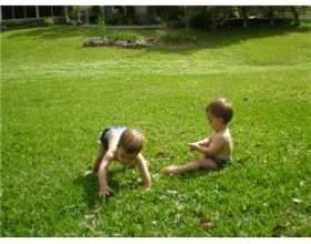Чи легко навчити дитину правильно поводитися на вулиці? фото