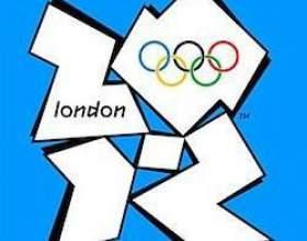 Літні олімпійські ігри: цікаві факти фото