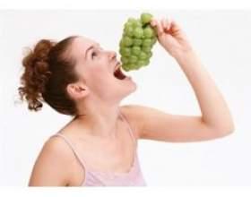 Літні вітаміни з фруктів для вагітної фото