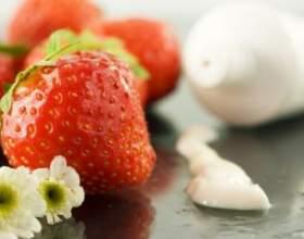 Літо в косметичці: топ-10 засобів з ягодами фото