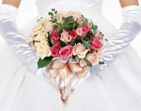 Весілля юлі началова і євгеній алдонін фото