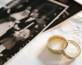 Люблю одруженого чоловіка фото