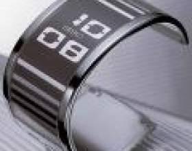 Кращі годинник для зустрічі нового року фото