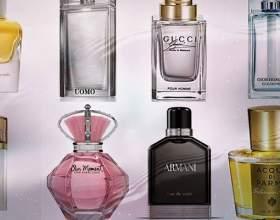 Кращі друзі дівчат: жіночі парфуми, які завжди залишаються в моді фото