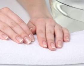 Маски для шкіри рук фото