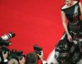 Як проходить канський кінофестиваль фото