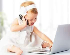Кращі розвиваючі відео для маленьких дітей фото