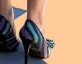 Італійське взуття: топ-5 знаменитих брендів фото