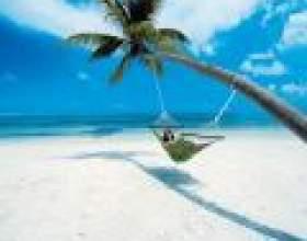 Мальдівські острови - райський відпочинок фото