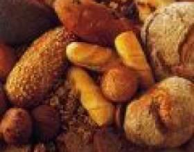 Маски для волосся з хліба фото