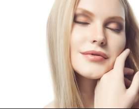 Маски для обличчя від зморшок: омолоджує самостійно фото