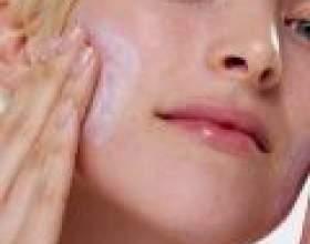 Маски для обличчя в домашніх умовах для комбінованої шкіри фото