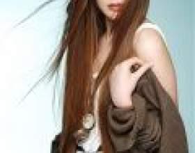Маски для прискорення росту волосся фото