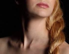 Маски для зміцнення сухого волосся фото