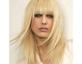 Маски для волосся, проти випадіння волосся і для зміцнення волосся фото