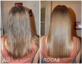 Маски для волосся з реп'яхову олію: міф чи чудодійний засіб фото