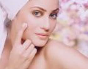 Як підвищити еластичність шкіри фото