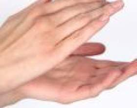 Гімнастика для рук: як це робиться? фото
