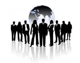Менеджер з розвитку бізнесу: основні обов'язки фото
