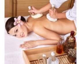 Методика тибетського масажу фото
