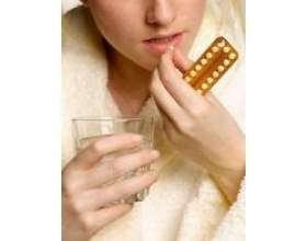 Методи контрацепції для годуючих мам фото