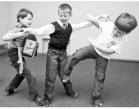 Міжособистісні відносини в дитячому колективі фото