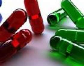Міфи про протизаплідних таблетках фото