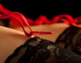 Міфи про ідеальний секс фото