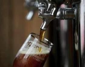 """Чи можна вагітним пити пиво: """"за"""" і """"проти"""" фото"""